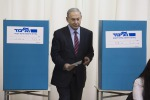 Israele: primarie del partito Likud, Netanyahu avanti col 75%