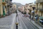 Ondata di gelo a Palermo: tra neve e grandine, disagi e incidenti