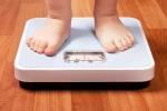 Obesità infantile, arrivano le linee guida internazionali