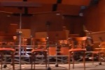 Orchestra Sinfonica Siciliana, si insedia il nuovo consiglio