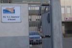 """La commissione sanità di Niscemi: """"Necessario potenziare l'ospedale"""""""