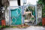 A Riposto, c'era una volta l'Ostello della gioventù - Foto