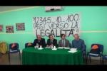 Compie 22 anni il centro fondato da don Pino - Video