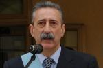 Marsala, ex assessore provinciale lascia Forza Italia
