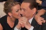 """Forza Italia, Pascale: """"Io sceglierei Marina Berlusconi, ma Silvio non vuole"""""""