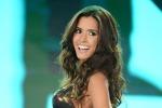 Paulina Vega, la sexy colombiana è la nuova Miss Universo - Foto