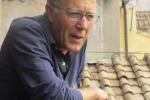 Ridet: «A Parigi colpito un simbolo della libertà d'espressione»