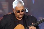 Pino Daniele, l'ultimo omaggio in tv - Video