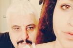 """""""Sarai sempre a guardarmi le spalle"""", la figlia Sara ricorda sui social network il padre Pino Daniele - Foto"""