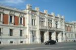 Vigilanza privata in crisi, chiesto un incontro con il prefetto di Messina