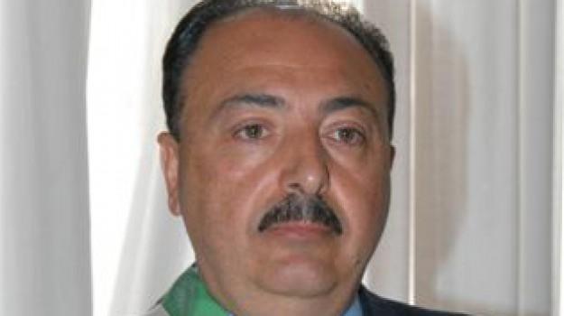 mafia, voto di scambio, Raffaele Giuseppe Nicotra, Catania, Cronaca