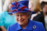 La regina Elisabetta compra una casa da 7 milioni a New York