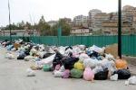Tassa sui rifiuti, bollette non consegnate a Favara