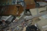 """Catania, processo sullo smaltimento dei rifiuti: """"Santa Venerina sito contaminato"""""""