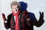 Soldi, donne e grandi successi: Rod Stewart, 70 anni da fare invidia - Foto