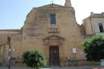 Trapani, fondi in arrivo per il completamento di San Domenico