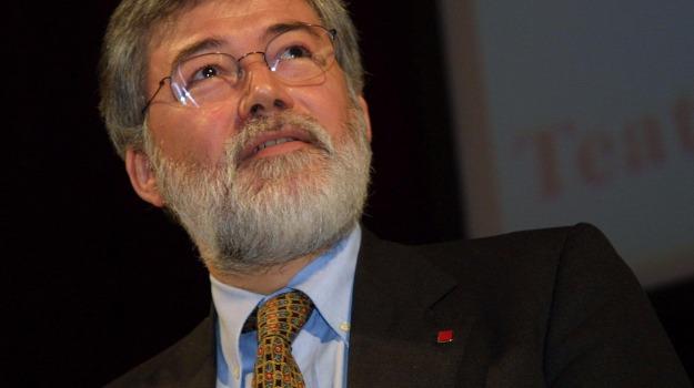 europarlamento, pd, Sergio Cofferati, Sicilia, Politica