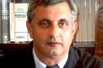 Consorzio Autostrade Siciliano: Pirrone è il nuovo direttore generale