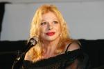 Sandra Milo in uno scatto del 2007 - Fonte Ansa