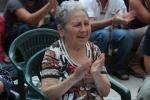 Una vita dedicata a chi resta indietro: si è spenta a 91 anni Sarina Ingrassia