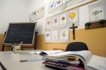 La scuola non è antisismica, genitore di Roccalumera scrive al ministro Fedeli