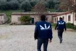 Mafia, maxi confisca di beni tra Palermo e Caltanissetta: il video dell'operazione