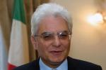 Mattarella, una storia politica che viene da lontano