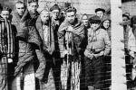 Le voci di Auschwitz 70 anni dopo: l'orrore della Shoah in 50 foto
