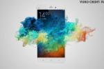 Arriva il nuovo Mi Note: azienda cinese sfida l'iPhone 6 - Video
