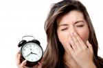Adolescenti a rischio alcol e droghe se dormono poco