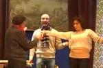 Gli 80 anni di Gustavo Scirè, nuovo spettacolo a Palermo