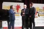 Biennale d'Arte, a Palermo cala il sipario sulla seconda edizione - Video