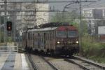 Le 10 peggiori linee ferroviarie d'Italia per il 2014 secondo Legambiente: in classifica anche la Siracusa-Ragusa-Gela - Foto