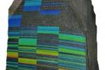 """Scoperta la """"stele di Rosetta"""" del sistema immunitario"""