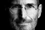 """Steve Jobs di Danny Boyle: arriva in Italia la storia """"dell'uomo che ci ha cambiato la vita"""""""