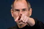 """Siate affamati, siate folli"": compie 10 anni il discorso di Steve Jobs - Video"