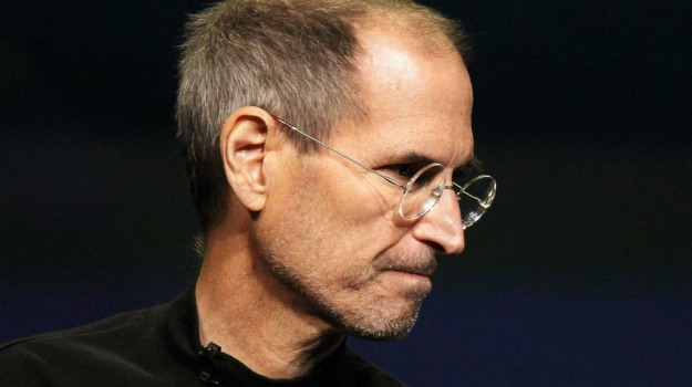 Steve Jobs, Sicilia, Società