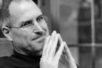 Film su Steve Jobs, ciak al Flint Center