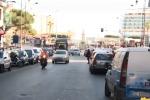 Anello ferroviario a Palermo, lavori al via