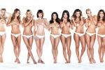 Addio al topless sul Sun, dopo oltre 40 anni cambia la pagina 3 - Foto