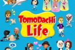 """Tomodachi life"", la Befana dei bimbi diventa... tech"