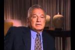 E' morto Tony Verna, l'inventore del replay: in un video la prima messa in onda del 1963