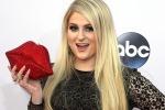Meghan Trainor, l'anti-Barbie che ha conquistato il mondo - Video