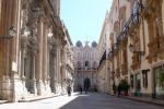 Viaggiare low cost, vincono Trapani, Salerno e Pisa
