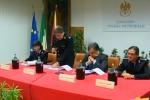 Più controlli e telecamere: il bilancio dei vigili a Palermo