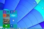 Windows 10, il nuovo sistema operativo in Italia il 29 luglio
