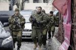 """Ucraina, i separatisti: """"Basta compromessi, andiamo avanti nell'offensiva"""""""