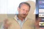 """Zamparini: """"Munoz? Ormai è un ex"""""""