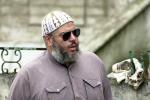 New York, carcere a vita per l'ex imam Abu Hamza