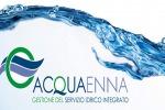 Enna, erogazione idrica sospesa: risarcimento per i danni